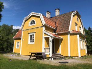 Björnöborg